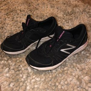 New Balance Shoes - New Balance Tennis Shoes